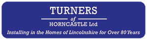 Turners of Horncastle