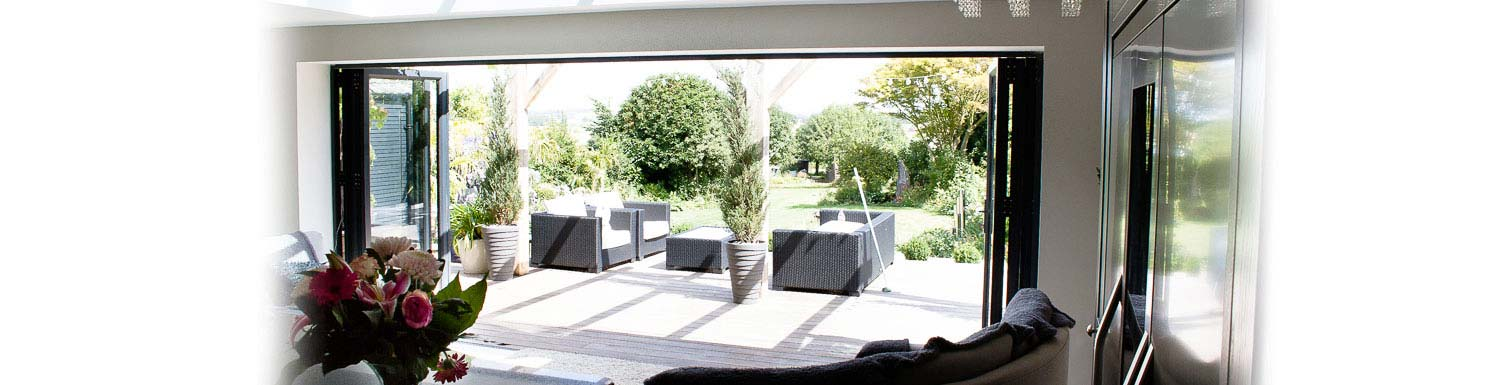 Turners of Horncastle-multifolding-door-specialists-lincoln