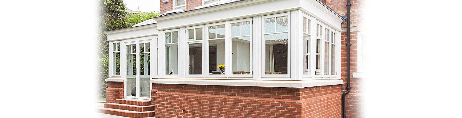 Turners of Horncastle-orangery-specialists-lincoln
