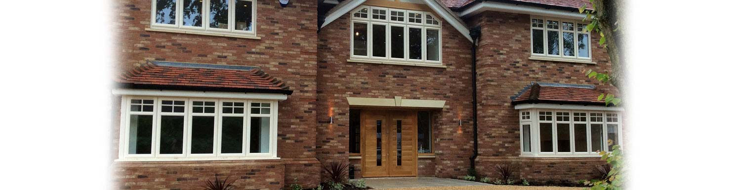 Turners of Horncastle-window-doors-specialists-lincoln